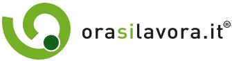 orasilavora.it | Consulenza, servizi, ricerca e selezione personale, gestione risorse umane: il mondo del lavoro a portata di mano